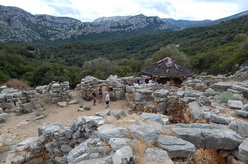 escursioni-supramonte-barbagia-10