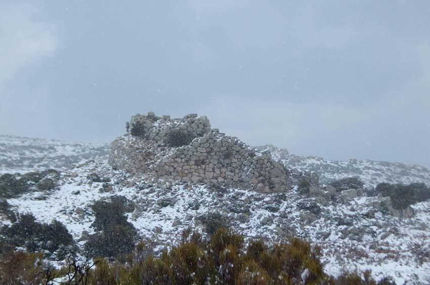 escursioni-supramonte-barbagia-7