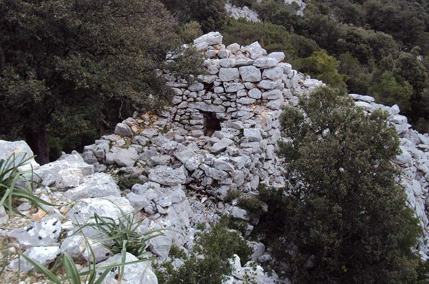 escursioni-supramonte-barbagia-8
