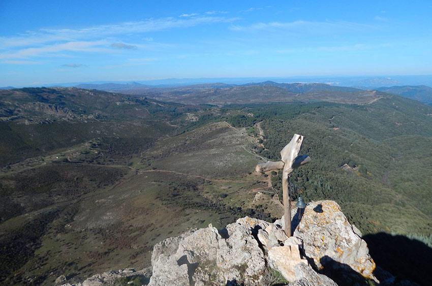 escursioni-supramonte-orgosolo-1