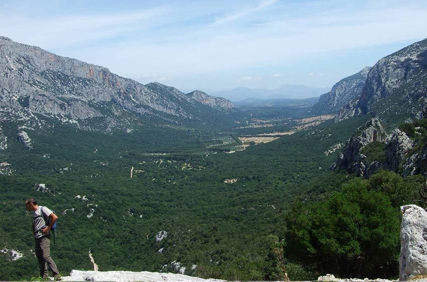 escursioni-tore-solinas-supramonte-oliena-2