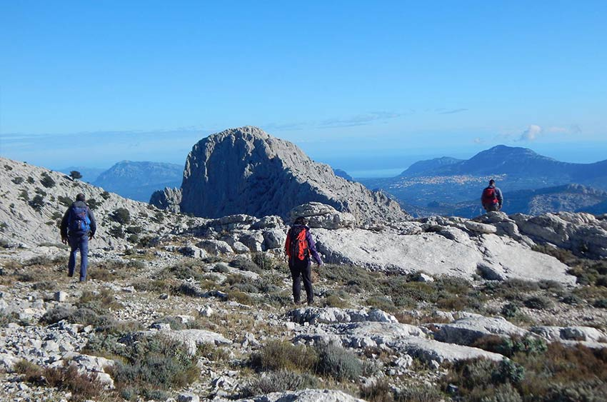 escursioni-tore-solinas-supramonte-oliena-8