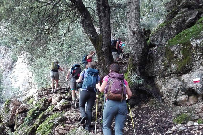 escursioni-tore-solinas-supramonte-oliena-9