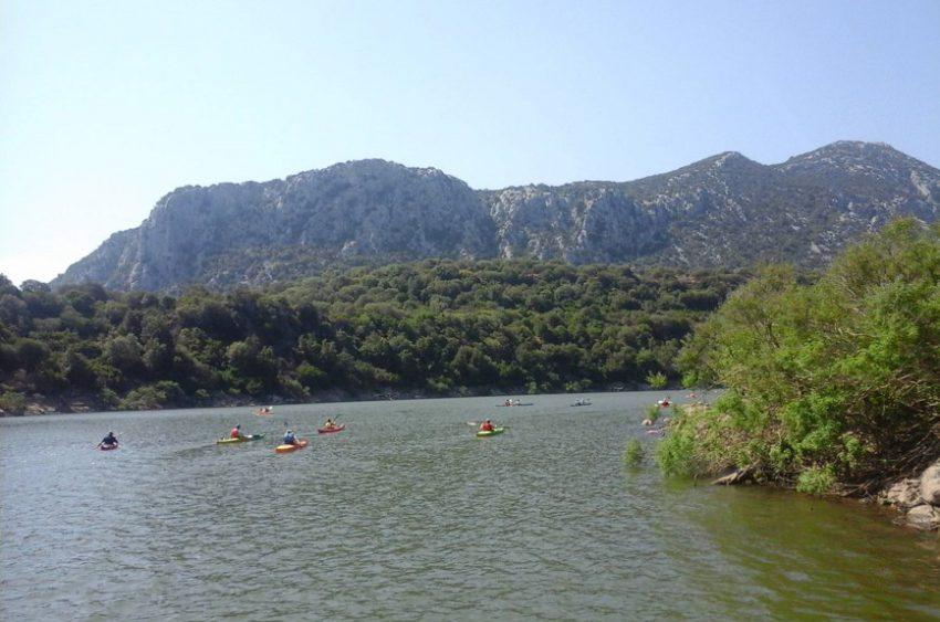 kayak-sul-cedrino (1)