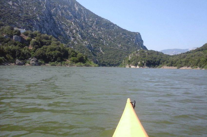 kayak-sul-cedrino (2)