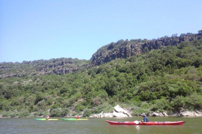 kayak-sul-cedrino (3)