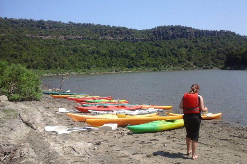 kayak-sul-cedrino (4)