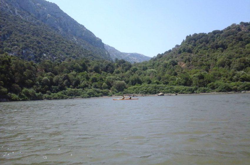 kayak-sul-cedrino (5)