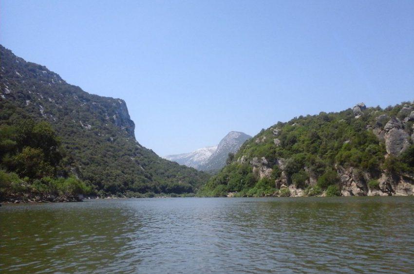 kayak-sul-cedrino (6)